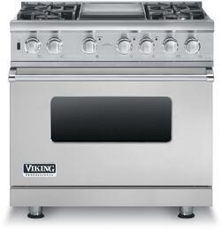 Viking VDSC5364GSS