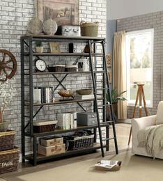 Furniture of America CMAC6044PK