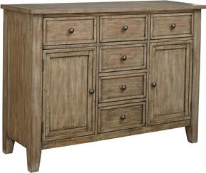 Standard Furniture 11316