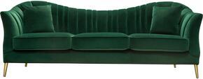 Diamond Sofa AVASOEM