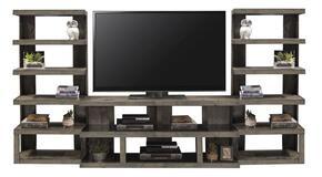 Legends Furniture SE3976CHR