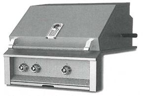 Hestan EMBR36NGSS