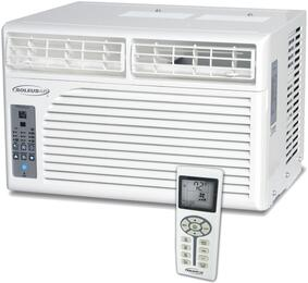 Soleus Air WS106E02