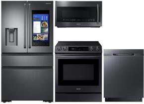 Samsung Appliance 757445