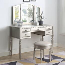 Acme Furniture 90366