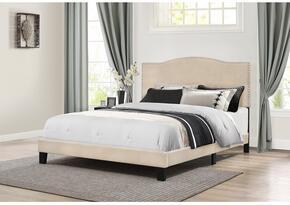 Hillsdale Furniture 2011462