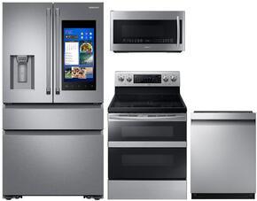 Samsung Appliance 757425
