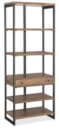 Hooker Furniture 568110445MWD