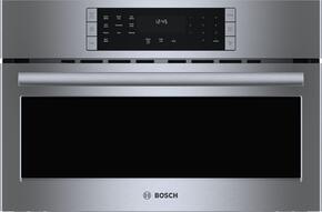 Bosch Benchmark HMCP0252UC