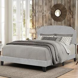 Hillsdale Furniture 2036460