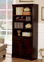 Furniture of America CMDK6384S
