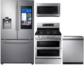 Samsung Appliance 757421