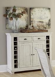 Progressive Furniture P82056