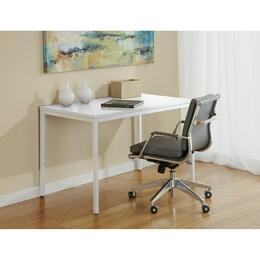 Unique Furniture P4727WH
