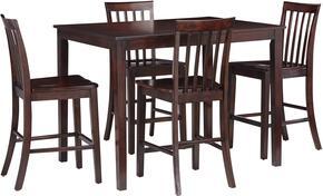 Standard Furniture 18092