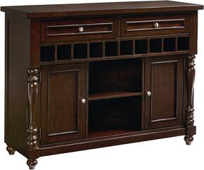 Standard Furniture 17722