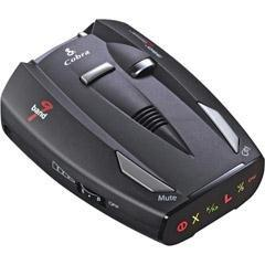 Cobra ESD7100