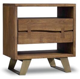 Hooker Furniture 700090015