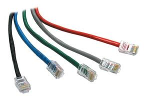 Cables To Go 24392