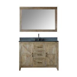 Legion Furniture WN7548