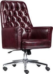 Flash Furniture BT444MIDBYGG