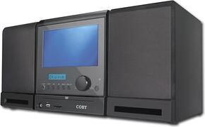 Coby TFDVD7091