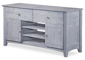Atlantic Furniture AH173248