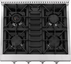 Thor Kitchen HRT3003U