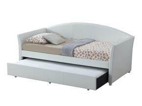 Glory Furniture G2713DB