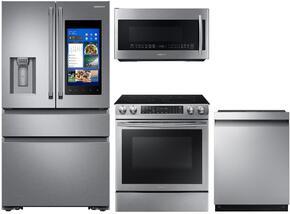 Samsung Appliance 757428