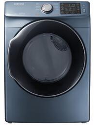 Samsung Appliance DVG45M5500Z
