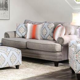 Furniture of America SM8130LV