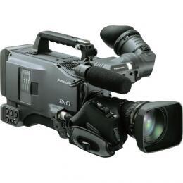 Panasonic AGHPX500555