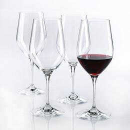 Wine Enthusiast 7040204