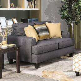 Furniture of America SM8600LV