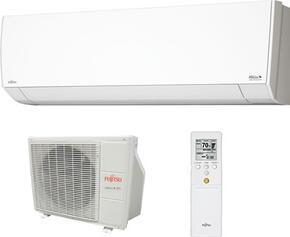 Fujitsu 9RLFW1