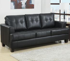 Acme Furniture 501680