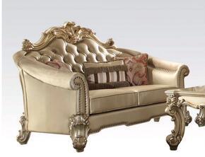 Acme Furniture 53121