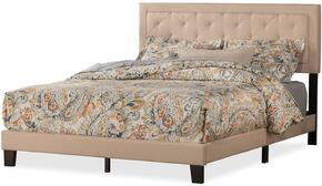 Hillsdale Furniture 2132462