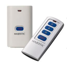 Majestic RC200MAJ