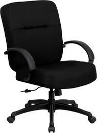 Flash Furniture WL723ATGBKGG