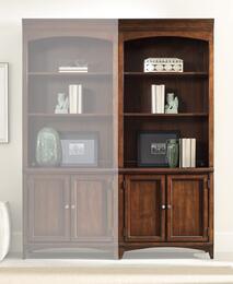 Hooker Furniture 516710445