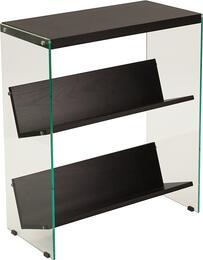 Flash Furniture NANJN21708B3GGG