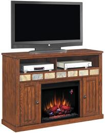 Classic Flame 23MM0925O125