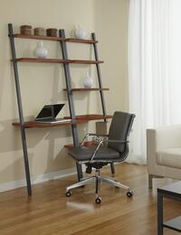 Unique Furniture B3071D47CH