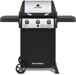 Broil King 814154