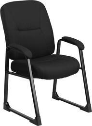 Flash Furniture WL738AVBKGG