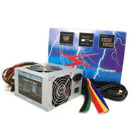 Athenatech PS450WX1
