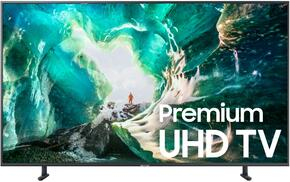 Samsung UN55RU8000FXZA