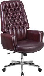 Flash Furniture BT444BYGG